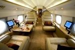 سافر بطائرة خاصة واحصل على خدمة أكثر فخامة من رجال الأعمال بـ 500 ريال فقط