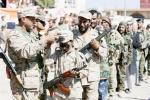 مقتل صهر عبدالملك الحوثي وقيادات في الحرس الجمهوري
