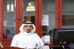 تكليف الاستاذ سلطان بن حمدان الدهيليس مديراً لإدارة العلاقات العامة والإعلام بجامعة الجوف