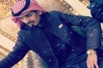 عبدالعزيز خميس الغوّال يحصل على البكالوريوس