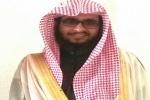 أيوب يضيئ منزل الأستاذ احمد عويد الغنيمي