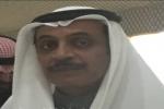 تعيين الشيخ الدكتور سلطان الطيار شيخاً لقبيلة ولد علي من عنزه