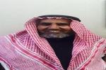 """""""عبدالمحسن"""" يٌضيئ منزل الشيخ حميد محمد هلال الشراري"""