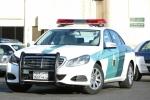 إدارة المرور تحدد عدد المركبات المسموح بملكيتها للمواطن والمقيم