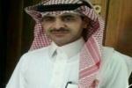 """""""الحيزان"""" : اليوم الأربعاء 8 مارس أول أيام بياع الخبل عباته"""