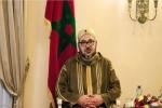 محمد السادس يعفي بنكيران بعد إخفاقه في تشكيل الحكومة
