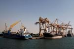 البيت الأبيض يناقش هجوماً لتحرير ميناء الحديدة اليمني