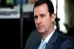 المعارضة: ننفي قبولنا الأسد بهيئة الحكم الانتقالي