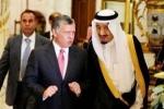الصحف الأردنية تبرز الدور السعودي في حماية الأمة العربية