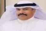 العقيل مشرفاً عاماً على إدارة الأراضي والممتلكات بأمانة منطقة الجوف
