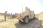 السفير السعودي لدى اليمن: «التحالف» واجه أخطاءه بشجاعة