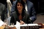 """واشنطن: إسقاط الأسد ليس """"أولويتنا"""".. والمعارضة ترد"""