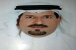 وزير الداخلية يوافق على ترقية الجريد للثانية عشرة بأمارة الجوف