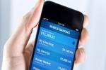 7 نصائح لحماية حسابك البنكي من الاختراق عبر الإنترنت