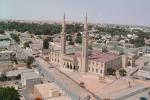 موريتانيا.. دعوات شعبية لطرد السفير الإيراني