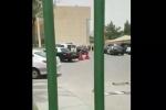 مدارس المملكة بالرياض تؤكد مقتل اثنين من منسوبيها على يد معلم عراقي مفصول