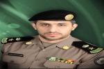 القبض علي وافدين حاولا سرقة مواطن سبعيني بمحافظة القريات