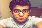 أمريكا: وفاة مبتعث سعودي أثناء لعبه كرة القدم مع زملائه.. وأسرته توضح سبب الوفاة