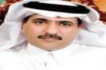 """""""الشراري"""" مسئولاً عن القيادات التربوية بمكتب سمو وزير التربية والتعليم"""
