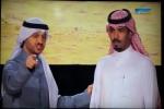 """سما دبي تكرم """"الشراري"""" بعد فوزه بالمركز الأول في مسابقة """"البيت"""" نبض الصورة"""