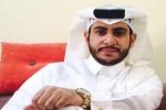 سالم مفلح العنزي مديراً لمركز صحي الفيصلية