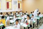 """""""التعليم"""" تدرس دمج مرحلة رياض الأطفال بالصفين الأول والثاني الابتدائي"""