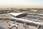 """""""الطيران المدني"""": تخصيص جميع مطارات المملكة وتحويلها لشركات خلال العام الجاري"""