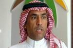 """متحدث """"العمل"""": بعد التوطين.. سيرد عليكم في مراكز الاتصال سعوديون وسعوديات فقط"""