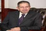 سفير العراق: رحلات جوية يومية بين المطارات السعودية والعراقية.. و32 ألف حاج هذا العام