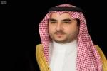 خالد بن سلمان: ليس لنا علاقة بأحداث 11 سبتمبر.. والذين نفذوا الهجمات هاجموا المملكة عدة مرات