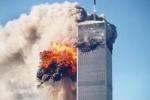 التعرف على هوية أحد ضحايا 11 سبتمبر