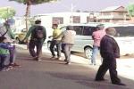 بالفيديو: الطالب المبتعث: لم أعتذر لناصر