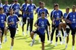 الهلال يواجه بايرن ميونخ في ودية بدون لاعبيه الدوليين