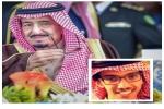 محمد آل حلل في قصيدة جديدة.. سلمانُ في أرضِ الأصالةِ لاطمٌ * خدَّ الطغاةِ وما أعزَّ حماها