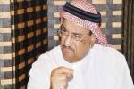 الدكتور عبدالرزاق أبو داوود يستقيل من اتحاد القدم
