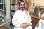 محمد أحمد معبر للثقافية: الاستغراق في البحث أبعدني عن دائرة الضوء