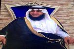 سعد العبّار مديراً للمحكمة الجزائية بالقريات