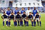 """""""آل الشيخ"""" يقدم 100 ألف ريال للاعبي الهلال.. ويعدهم بنصف مليون لكل لاعب في حال الفوز بكأس آسيا"""