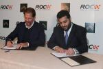 آل الشيخ يوقع اتفاقية إقامة بطولة العالم للسيارات والشطرنج والدرون في المملكة