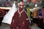 نساء تركيا خائفات بعد إقبال رجالهن على الزواج من سوريات