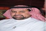 """تشكيلات وزير الصحة الجديد .. """"المعلم"""" مديراً عاماً للشئون الصحية بمنطقة مكة المكرمة"""