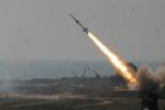 الحكومة اليمنية تطالب بمعاقبة إيران بسبب صواريخ الحوثيين