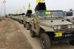 """صحيفة فرنسية: حزب الله الذراع العسكرية لإيران والعدو """"الأسود"""" للسعودية"""