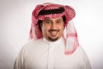 آل الشيخ : أتمنى التوفيق لهذا الرجل .. رغم ما يجرى خلف الكواليس