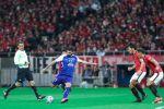 أندية المملكة تكتسح تشكيلة الموسم في «أبطال آسيا» بـ5 لاعبين