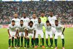 """دراسة: لاعبو الأخضر """"الأقصر"""" بين منتخبات مونديال روسيا"""