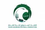 """اتحاد الكرة يقرر: التهبيط عقوبة من لا ينفذ قرارات """"الانضباط"""""""