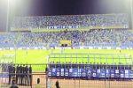 رسمياً.. نقل مواجهة قمة الجولة الـ 12 بين الهلال والأهلي إلى استاد فيصل بن فهد