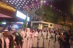 «الثقافة والإعلام» تواصل احتفالها في اليوم الوطني الإماراتي