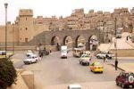 أوائل الروايات العربية سطرتها أوجاع الحضارم
